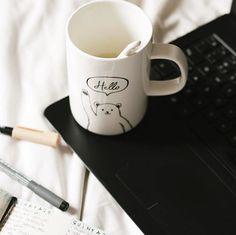 me conta o que você gosta de fazer em noites de outono? eu to aqui escrevendo e tomando chá Jessika Pava, Wedge Antilles, Lando Calrissian, Hope Mikaelson, Ahsoka Tano, Obi Wan, New Years Eve, Instagram Feed, Mugs