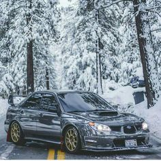 ★ https://www.facebook.com/fastlanetees   The place for JDM Tees, pics, vids, memes & More ★ THX for the support  Subaru Impreza WRX STi