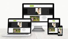 Webdesign Petra Böck WebdesignLand Web Design, Petra, Salzburg Austria, Advertising Agency, Design Web, Website Designs, Site Design