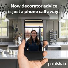 Getting interior decorating advice has never been easier! The Paint Shop is now offering FREE decorating advice online. Contact a decorator today! Paint Shop, Interior Decorating, Advice, Website, Shopping, Home Decor, Interior Styling, Homemade Home Decor, Interior Design