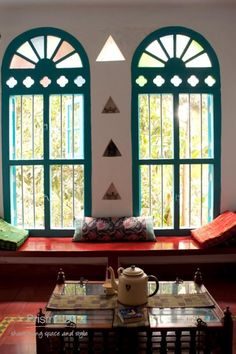 Indian Home Interior On Pinterest Homes