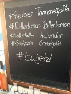 """Baden-Württemberg auf Twitter: """"... und die dazugehörigen Hashtags. #CampBar… Twitter, Chalkboard Quotes, Art Quotes, Mercedes Benz, Social Media, Night, Elder Flower, Bathing, Social Networks"""
