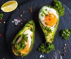 Hühnerrezepte dissoziierte Diät 10 Tage