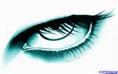 og eyes drawing cartoon - Yahoo Image Search Results