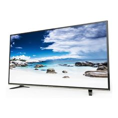 tv Cheap Tvs, 3d Tvs, Cheap Online Shopping, South Africa, Label, Search, Searching
