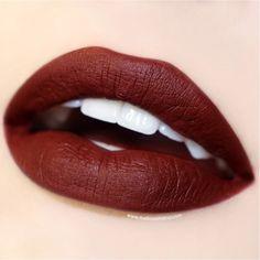 99 PROBLEMS (22)   Madu Lips
