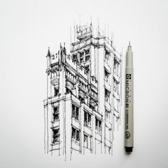 Featured Artist and Designer: Dan Hogman Architect, Designer, Photographer www.danhogman.com Twitter: twitter.com/danhogman Instagram: www.instagram.com/danhogman Facebook: www.facebook.com/danhogmanstudio?fref=ts Flickr: www.flickr.com/photos/danhogman Credits (c) Dan Hogman #DanHogman #Architect #architecture #Designer #design #Photographer #photography #SanFrancisco #USA #sketch #doodle #buildings Visit Fyshbol at www.fyshbol.com