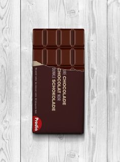 prodia-chocolade_medium_726x980_acf_cropped