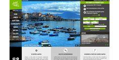 http://www.hotelpiazzabellini.com/ - Hotel Piazza bellini. Your design Hotel in Napoli city center.