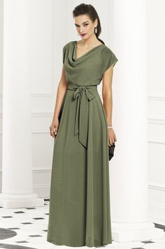 Gown for Mom... http://weddingtonway.com/products/after-six-6661-bridesmaid-dress?sku=sx-6661-moss