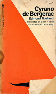 ©1959 / 29th printing 1971 / Design: Gips & Danne