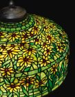 tiffany studios a rare black-e ||| lighting ||| sotheby's n08806lot669zden