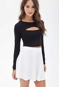 Mujer | Forever 21 Mexico