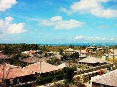 Ishigaki,Okinawa #scenery #beautiful