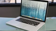 IS there any problem in your #APPLE device? Call 1-855-887-0097 or visit apple-online-support-chat.org