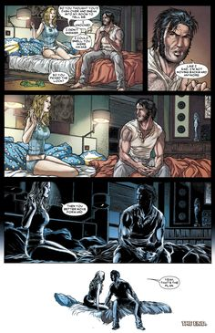 Wolverine: The Best There Is Issue #12 - Read Wolverine: The Best There Is Issue #12 comic online in high quality Comics Online, Wolverine, Moving Forward, My Room, How To Plan, Reading, Movie Posters, Fictional Characters, Move Forward