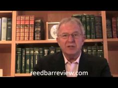 Evidence - Legal Relevancy. #BarExam study tips - find many more here and on YouTube channel PassYourBar. Good luck!!