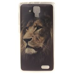 FOR Lenovo A358t A536 Case Cover Sex Girl Owl Tiger Soft Tpu Plastic Phone Protector Back FOR Lenovo A536 A 536 Case Cover #clothing,#shoes,#jewelry,#women,#men,#hats,#watches,#belts,#fashion,#style