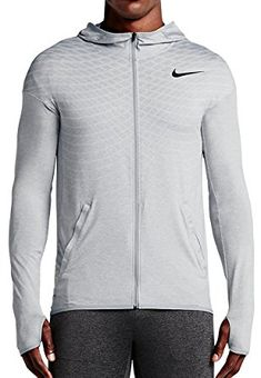 Nike Ultimate Dry Men s Training Hoodie Review 00aa9869df4e2