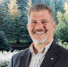 Thom Butts – Gay Vancouver, Washington Realtor Vancouver Washington, Selling Real Estate, Gay, Watch, Clock, Bracelet Watch, Clocks