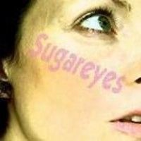 Disturbed by Sugareyes on SoundCloud