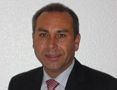 Jürgen Flüggen ist neuer Head of Sales bei der Mercedes ServiceCard GmbH & Co. KG - http://www.logistik-express.com/juergen-flueggen-ist-neuer-head-of-sales-bei-der-mercedes-servicecard-gmbh-co-kg/