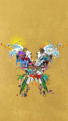 Live In Buenos Aires Live In Sao Paulo A Head Full Of Dreams Triple Vinyle Inclus 2 DVD - Coldplay - Vinyle album - Achat & prix Coldplay Albums, Coldplay Live, Coldplay Concert, Coldplay Band, Coldplay Tour, Coldplay Poster, Coldplay Quotes, Coldplay Lyrics, Chris Martin