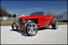 1932 Ford Roadster Street Rod  ★。☆。JpM ENTERTAINMENT ☆。★。