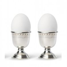 DAY Home Egg cup
