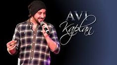 Avi Kaplan! one of the best bassists I have heard in my 16 years of existence