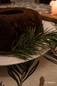 Kuivakakku, Pätkiskakku, kakku, resepti