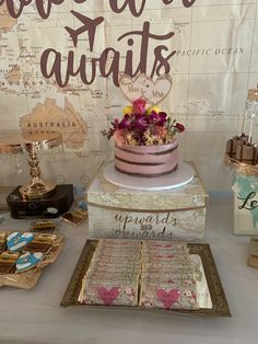 Key West Wedding, Wedding Wall, Fun Party Themes, Party Ideas, Wedding Motif Color, Travel Bridal Showers, Wedding Decorations, Wedding Ideas, Travel Party