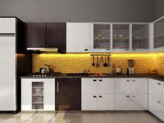 3d Kitchen Design Software Reviews