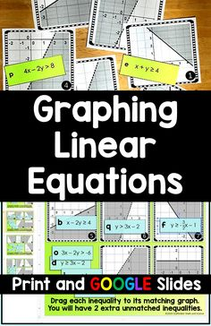 610 I Love Algebra Ideas In 2021 Algebra Fun Algebra Teaching Algebra