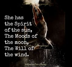 She has the spirit of the sun. WILD WOMAN SISTERHOOD™ #wildwomen #rewild…