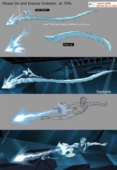 Image result for iceman x men ice blast Ice Powers, X Men, Comic, Image, Dibujo, Comic Book, Cartoon, Xmen, Comics