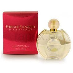 Elizabeth Taylor Forever Elizabeth Eau de Parfum para mulheres | fapex.pt