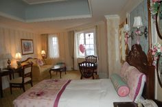 Photos of Tokyo Disneyland Hotel, Urayasu - Hotel Images - TripAdvisor