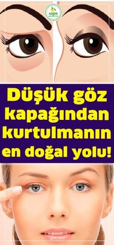 Thanks to this natural treatment, people feel compassionate-Dank dieser natürlichen Behandlung fühlen sich Menschen mit niedrigen Augenlidern sehr wohl. – Fitness Thanks to this natural treatment, people with low eyelids feel very comfortable. Beauty Make Up, Beauty Care, Beauty Hacks, Natural Treatments, Natural Cures, Stomach Ulcers, Younger Looking Skin, Homemade Skin Care, Best Anti Aging