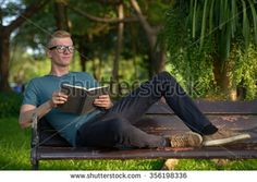Scandinavian People Stock Photos, Images, & Pictures | Shutterstock