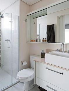 … Rv Bathroom, Bathroom Storage, Small Bathroom, Small Toilet Room, Nova, Cool Furniture, Future House, Sweet Home, House Design