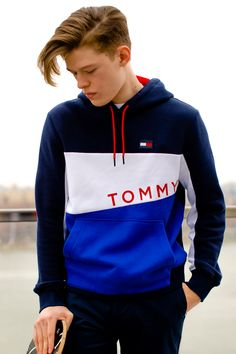 44164f90310f tommy hilfiger mens - Shop for and Buy tommy hilfiger mens Online - Macy's
