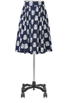 Women's black skirts and dresses - Cotton, Long, Plus Size, A-line, Pencil - Womens designer skirts -   eShakti.com