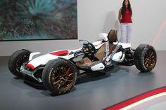 S0-Honda-2-4-concept-l-excitante-En-direct-du-salon-de-Francfort-2015-362213.jpg…