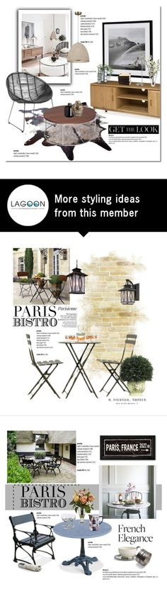 """""""Urban Living"""" by viva-12 on Polyvore featuring interior, interiors, interior design, home, home decor, interior decorating, As Is, Bloomingville, Arteriors and LSA International Interior Presentation, Interior Design Boards, Modern Retro, Interior Exterior, Living Room Sets, Home Look, Furniture Decor, Layout Design, Architecture"""
