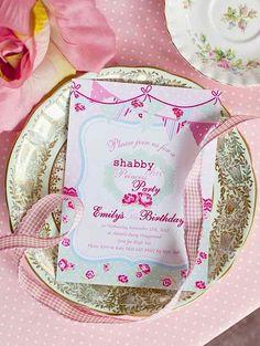 Shabby-Chic-Tea-Party_invitation_600x798