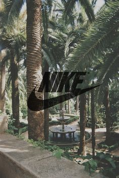 nike tumblr lockscreens - Google Search