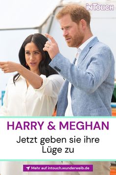 So haben sich Herzogin Meghan und Prinz Harry das sicher nicht vorgestellt. Nach ihrem Interview mit Oprah Winfrey müssen sie viel Kritik ertragen. Nun müssen sie auch noch einen Fehler eingestehen... #stars #vips #promis #royals #prinzharry #herzoginmeghan #intouch #starnews #vipnews #prominews #royalnews Royal News, Vip News, Stars News, Prinz William, Prinz Harry, Oprah Winfrey, Tricks, Interview, Rowing