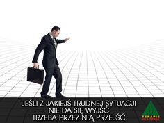 #TUiTERAZ #Motywacja #Cytaty Movie Posters, Movies, Films, Film Poster, Cinema, Movie, Film, Movie Quotes, Movie Theater