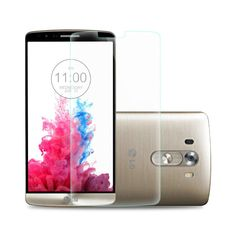 Find More Screen Protectors Information about High Quality 0.3mm Thin Premium Tempered Glass For LG G3 Screen Protector for LG D850 D855 New Brand Protetive Film Accessories,High Quality tempered glass bathroom sinks,China tempered glass chopping board Suppliers, Cheap tempered glass counter from Geek on Aliexpress.com